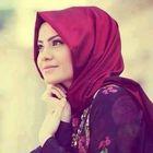 Saia Muhammad