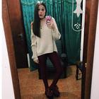 Melany Gomez