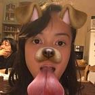 Vanessa Friend
