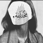 Reham Salama