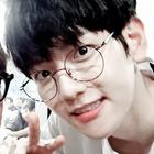 sunghwa