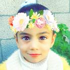Maha Muhamed
