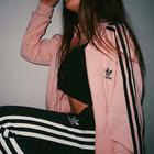 Cathrine_Georgiou