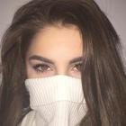 reem_khani14