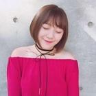 kimberly_jia