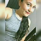 Camila Quiceno