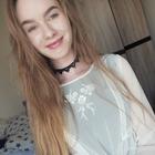 madziula_lala