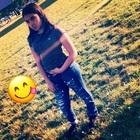 Elyshia_Fleeky