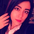 brianda_suarez