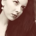 Angelina Gembara