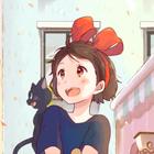 animelove04