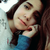 Catarina Torego