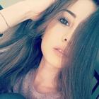 Rukiye Canan