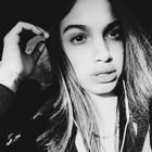 Monica__D
