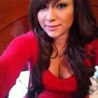 Karen Gaytan