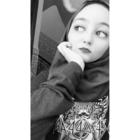 Hafsa Kardoud