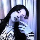 baekhyuna