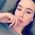 Emilie Teigen Prestrud