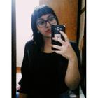 Camila Abigail