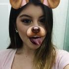 • Leydi Peña •