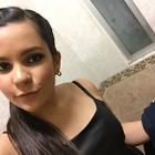 Mariana de la Llave