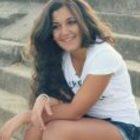 Aylin Yildiz