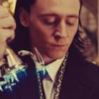 J'aime Loki