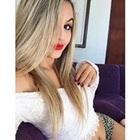 marialele_costa
