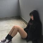 Sunmin_O