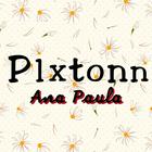 ~Ana Paula