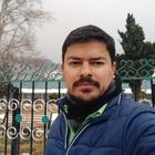 Rαħul