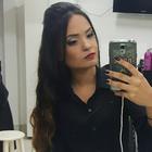 Leticia Sousa