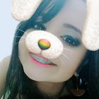 Ester Henriques