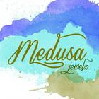 Medusa Jewelz