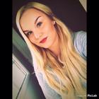 •Elsa•