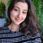 Mariana Latorre
