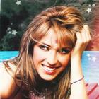 Maria Saviñón