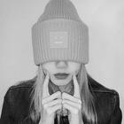 lyly_sexy❤