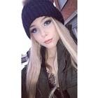 Lauren-Gray