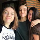 laura_rios11