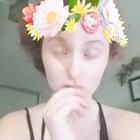 Lilli rose