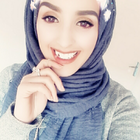 Mady hijabista