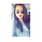Faridha