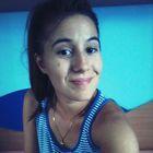 Iasmina Szubin