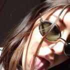 luiza_lamberti