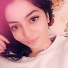 Fatima Ezzahra M.