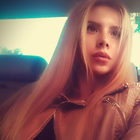 alena_leshcheva_1991