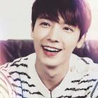 Lee Na Doo