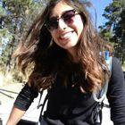 Erika Lopez Conde