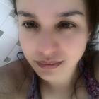 Caroluna